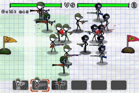 doodle wars doodle wars modern warfare iphone free