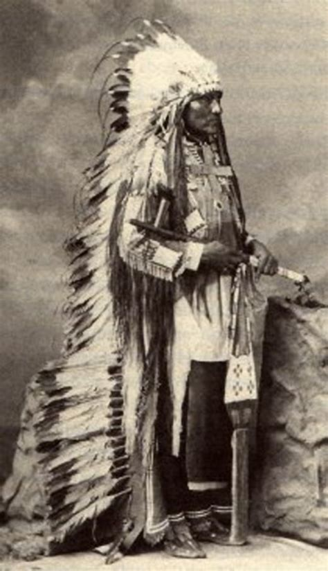 native americans on pinterest sioux native american sioux indian tribes little wound oglala sioux