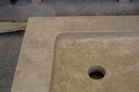 piatto doccia travertino foto piattidoccia in marmo per bagni zem enrico marmi
