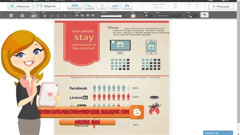 sitios web para hacer cursos de ingl 233 s gratis idiomas sitios para crear fotos divertidas kabytes 12 marca p