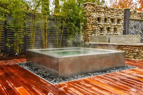 Luxury Spas And Whirlpool Bathtubs Famous Large Whirlpool Tubs Ideas Bathroom And Shower