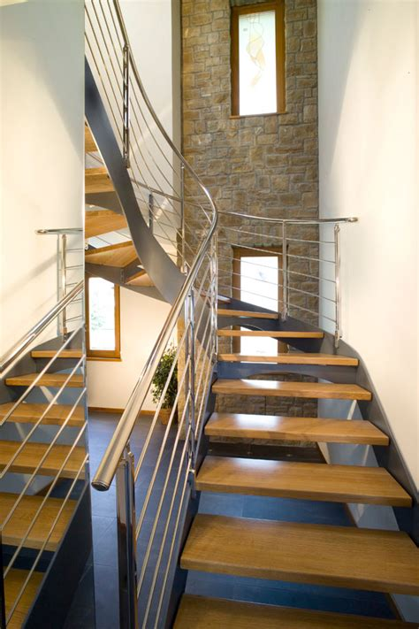 Helical Stairs Design Helical Stairs Design Of Your House Its Idea For Your