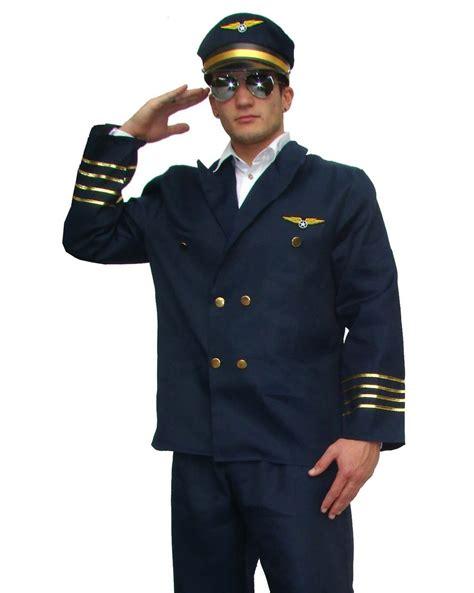 I Am Pilot pilotenkost 252 m faschingskost 252 m pilot piloten kost 252 m b ware
