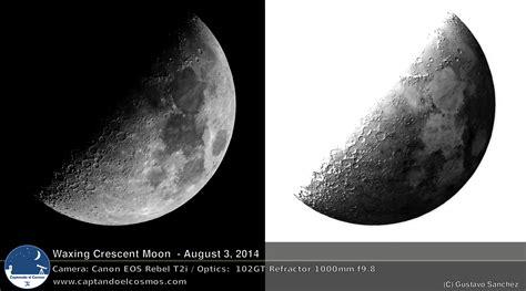luna menguante sept 2016 estado de luna menguante 2016 la luna en fase cuarto