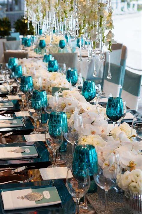 teal wedding inspiration munaluchi