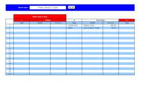 Excel Spreadsheet For Bills Template by Bill Payment Calendar Excel Templates Excel