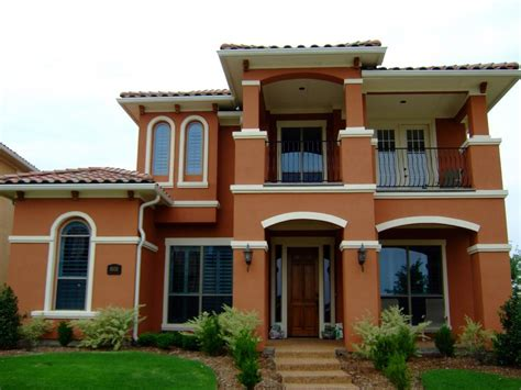 florida colors tips on choosing the right exterior paint colors for