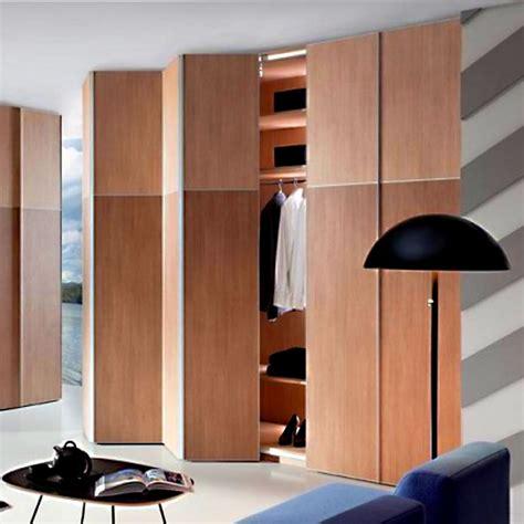 Brown Closet by Aries Bi Fold Brown Closet Door 007 Aries Interior Doors