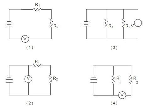 different circuit diagrams circuit and schematics diagram