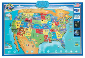 interactive map usa learn states optimus 5 search image interactive us map