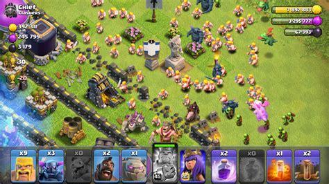 imagenes satanicas en clash of clans clash of clans en app store