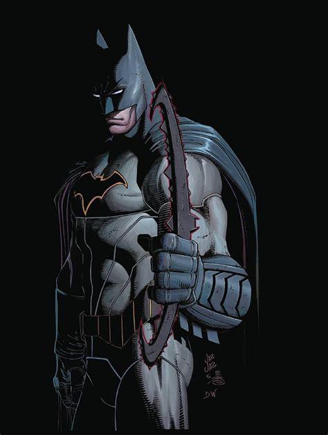 all star batman hc 1401269788 strips graphic novels kopen all star batman hc vol 01 my own worst enemy rebirth