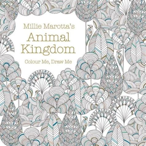 colouring books for adults animal kingdom colouring books for children and adults alike children s