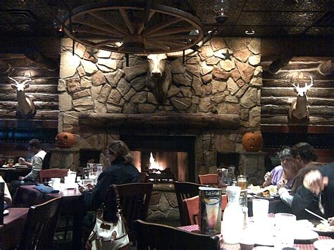 texas land cattle steak house hank on food review texas land cattle steakhouse