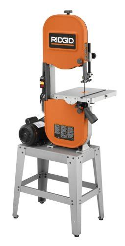 Ridgid Bs1400 Band Saw 14 Inch For Sale Band Saws For Sale