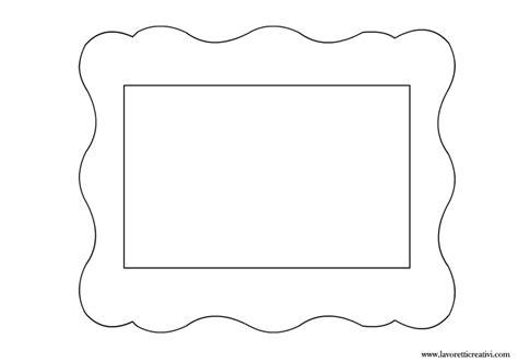cornici portafoto per bambini portafoto per pap 224 creazioniperlefeste