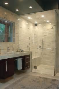 Universal Design Bathroom by 23 Bathroom Designs With Handicap Showers Messagenote