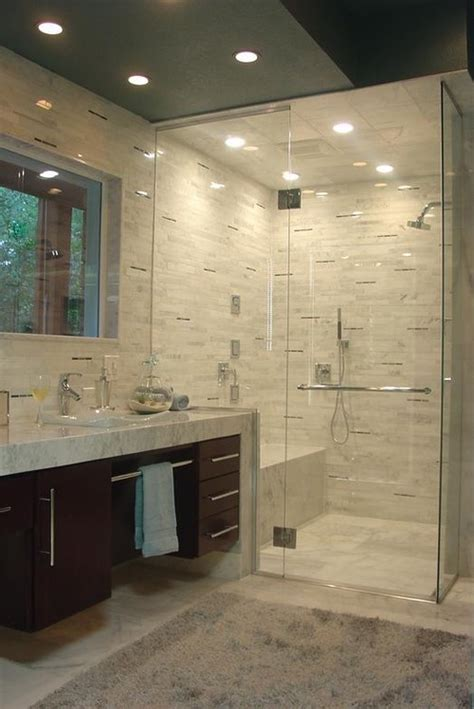 universal design bathroom 23 bathroom designs with handicap showers messagenote