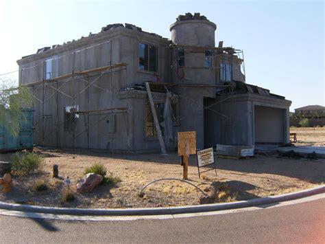 house needs just needs paint house update 1 just needs paint