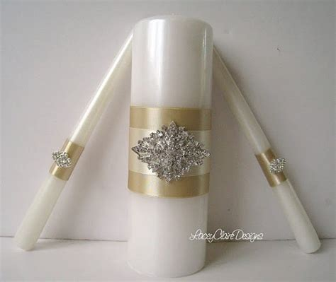 Wedding Ceremony With Unity Candle by Wedding Candles Unity Candles Wedding Unity Candle Ceremony
