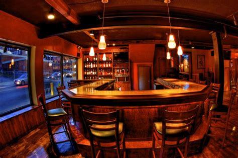 vintage room morgantown morgantown brewing company morgantown wv