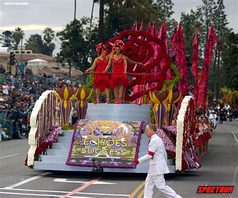 theme rose parade rose pedals on the streets of pasadena coverage of the