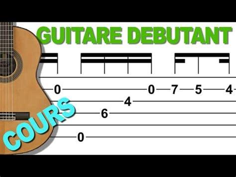 fingerstyle demons tutorial tutorial zorba the greek fingerstyle guitar w tab doovi