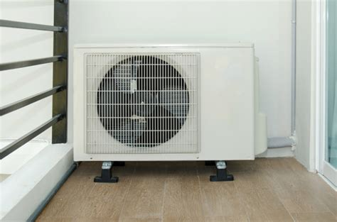 ac fan not spinning ac fan motor not spinning whats the problem valley comfort