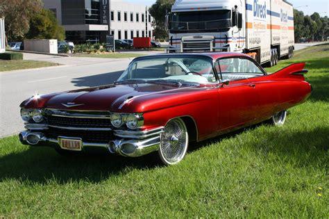1959 cadillac series 62 coupe 1959 cadillac series 62 coupe custom
