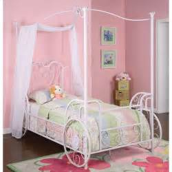 Canopy Youth Bed Assortment Of Canopy Style Beds For Kid S Room Is Here At