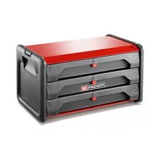 caisse 224 outil 224 tiroirs tous les fournisseurs de caisse