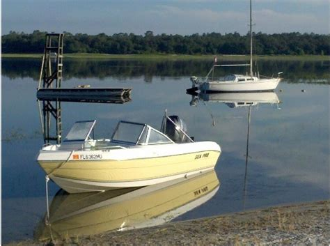 used boat for sale tallahassee dual console boats for sale in tallahassee florida