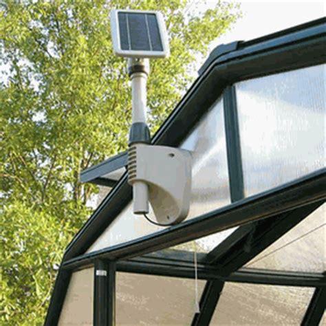 Amazon Com Solar Shed Light Solar Power Shed Light Solar Panels For Shed Lighting