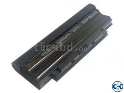 Battery Laptop Dell Inspiron N4050 Original laptop battery for dell inspiron n4050 clickbd
