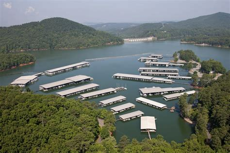 boat storage lake lanier boat storage lake lanier lake allatoona lake monroe