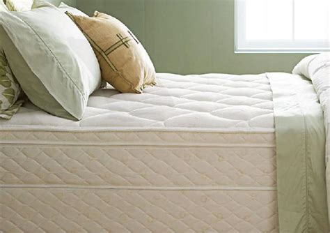select comfort beds mattress picture sleep number classic goodbed com