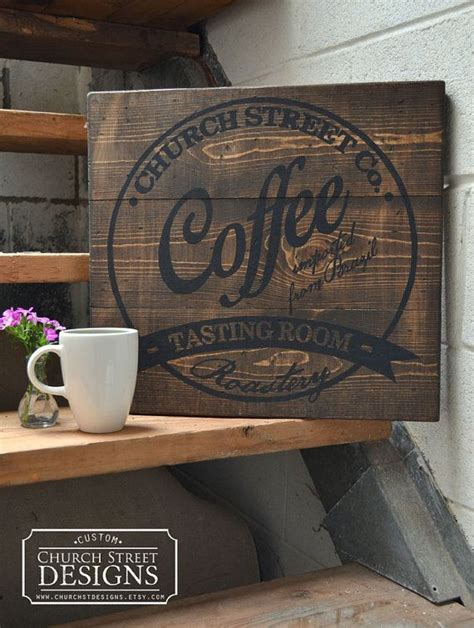 Handmade Shop Names - 17 best ideas about coffee shop signs on
