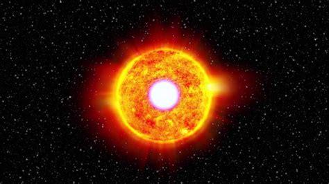 descender 1 estrellas de la vida privada de las estrellas 7 10 las gigantes rojas youtube