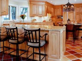 Mexican Decorating Ideas For Kitchen Mexican Kitchen Decor Decoration Ideas
