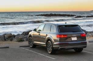 audi q3 towing capacity autos post