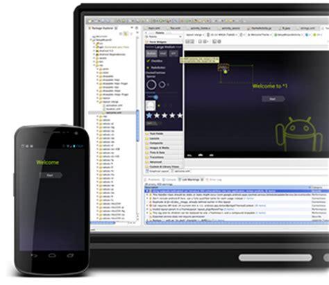 aplikasi android apk 4 cara jitu menjalankan aplikasi android apk di komputer jagophp