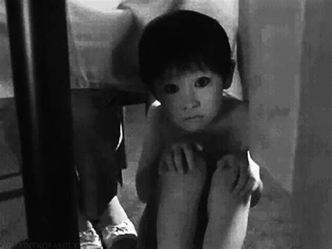 film ghost child ghost boy gifs wifflegif