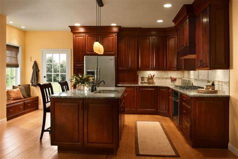 KraftMaid Kitchen Cabinets   Kitchen Ideas   Kitchen