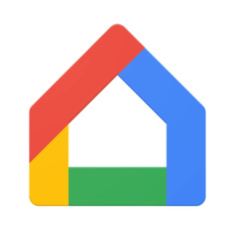 home app for windows home android apps on play