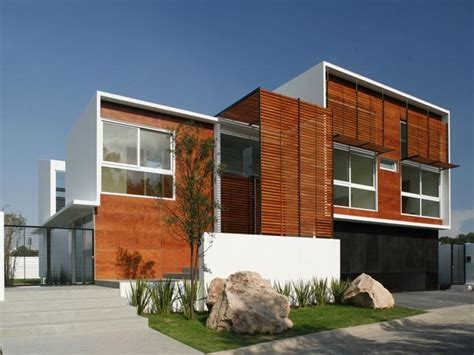 harmony house quality design color furniture modern minimalist wooden house design ideas 4 home ideas