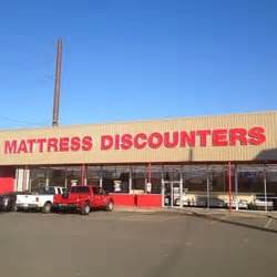 Mattress Discount Stores by Mattress Discounters Closed 10 Photos Furniture