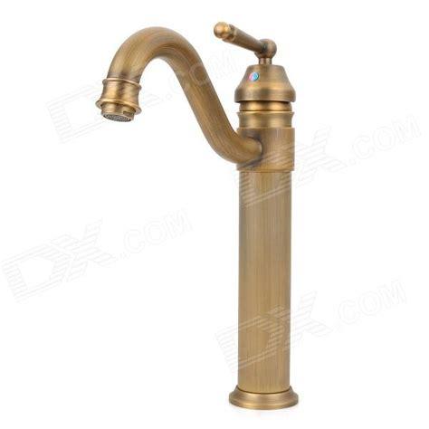 No Water In Faucet Phasat 4403 Europeu Estilo Retro Lat 227 O 250 Nico Man 237 Pulo Da