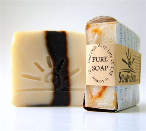 Handmade Soap Suppliers - 1060 best images about all about the dudes on