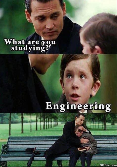Engineering Student Meme - poor guy meme 2015