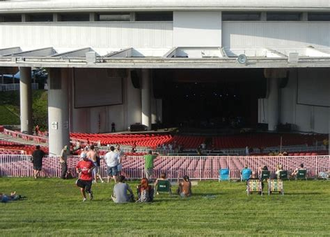 pnc bank center pnc bank arts center seating chart row seat numbers